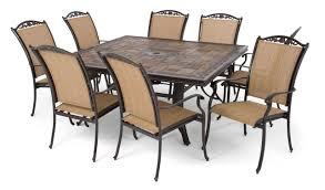 sling swivel bar stool belagiolamontbarstool