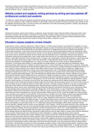 essay best essays ever written the best essay ever pics resume essay dissertation writing services hyderabad fiction writing help best essays ever written