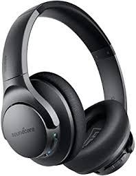 Anker Soundcore Life Q20 Hybrid Active Noise ... - Amazon.com