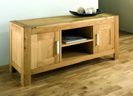Lyon Oak Bedroom Furniture Lyon Oak Lrg Ent Unit 75116 19857jpg