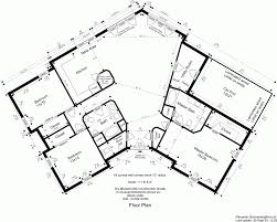 House Plan Drawing Plans Im House Architecture Picture Floor Plan    Home Decor House Plan Drawing Plans Im House Architecture Picture Floor Plan Software Best Free Floor