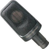 <b>Audio</b>-<b>Technica</b> AE3000 – купить <b>микрофон</b>, сравнение цен ...