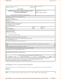application form job form pdf basic job appication letter comcast job application pdf form pdf by blb14455
