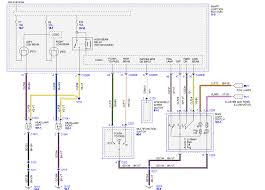 i need a wiring diagram for the headlamp switch electrical