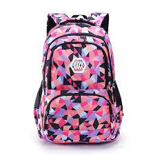 Fashion <b>kids</b> book <b>bag</b> breathable <b>backpacks children school</b> bags ...