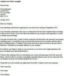 job offer acceptance letter   write a formal job acceptance letter    student cover letter example