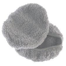 Купить Комплект <b>салфеток из микрофибры</b> для <b>Hobot</b> 188 / 198 ...