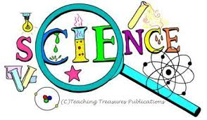 Science homework help for year   writer online uk