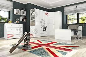 Купить Шкаф 1-дверный <b>Модерн</b> - <b>Техно</b> в Санкт-Петербурге за ...