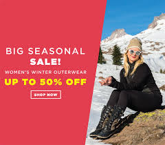 <b>WinterWomen</b>.com: Designer <b>Ski</b> Apparel for <b>Women</b>