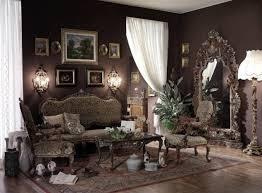 unique italian luxury furniture with luxury italian furniture top dreamer best italian furniture
