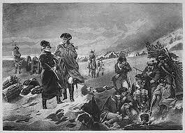 「Battle of Horseshoe Bend」の画像検索結果