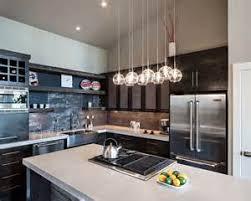 best designs ideas of kitchen island lighting for kitchen island lighting buy kitchen lighting