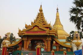 my world global vipassana pagoda mumbai a photo essay global vipassana pagoda mumbai places to in mumbai vipassana center gorai