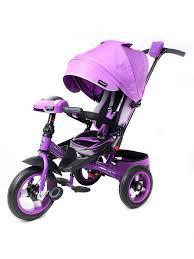 <b>Велосипед</b> Leader <b>Moby</b> Kids 7829438 в интернет-магазине ...