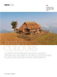 publications archives markus wild photography blogmarkus wild seiten aus photoessayravenmagazine 2 seite 1