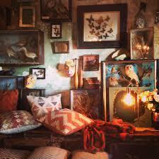 freedom furniture autumn furniture