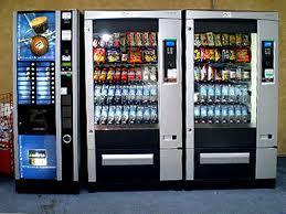 Serve il corso SAB e non il corso HACCP per attività di commercio di distributori automatici