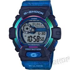 <b>Casio</b> G-Shock <b>GLS</b>-<b>8900AR</b>-<b>2E</b> - заказать наручные <b>часы</b> в ...
