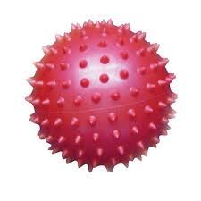 <b>Мяч 1 TOY</b> 8 см. — купить по выгодной цене на Яндекс.Маркете
