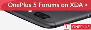 All Devices - Android Forum for Mobile Phones, Tablets, Watches ...