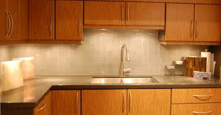Granite Tile Kitchen Kitchen Room Design Dark Brown Granite Tile Countertop With