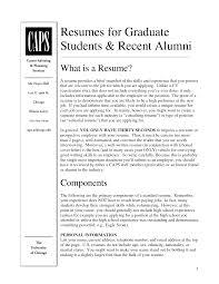 graduate student resume templates  seangarrette corecent law school graduate resume sample     graduate student resume templates