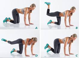 Image result for woman fire hydrants workout