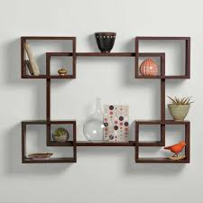 Wall Bookshelf Ergonomic Shelf Decor Ideas 115 Bookshelf Decor Ideas Shelves