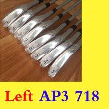 Buy <b>left handed golf</b> clubs and get free shipping on AliExpress.com