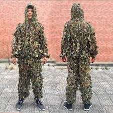 best top <b>camo</b> sets near me and get free shipping - a91