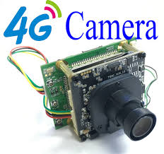 <b>3G 4G</b> Camera Module 4G <b>IP</b> Camera Chip Board <b>Wifi Wireless IP</b> ...