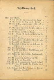 einstein essay write a paper online woodrow wilson letters