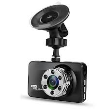 <b>T638</b> Single Lens 720p / 1080p New Design / <b>HD</b> / Cool <b>Car</b> DVR ...