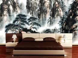 how to decorate your small bedroom with a japanese style bedroom japanese style