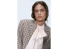 Women's <b>New</b> In <b>Clothes</b> | <b>New Collection</b> Online | ZARA United ...