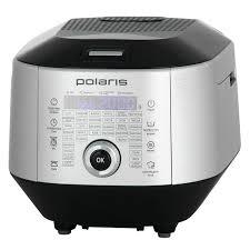 Купить <b>Мультиварка Polaris EVO</b> 0445DS в каталоге интернет ...