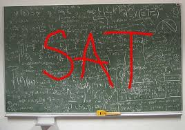 sat practicetest       jpg cb            The new SAT essay basics
