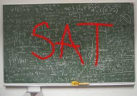 sat practicetest       jpg cb            The new SAT essay basics