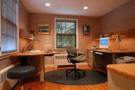 cool home office furniture furniture cool small home office design ideas awesome home office furniture