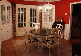 Craigslist Dining Room Table And Chairs Dining Room Chairs Craigslist Bedroom Ideas Cool French Provincial