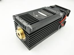 <b>FREE SHIPPING</b> High Powe TRUE <b>15W 15000mW</b> 445nm 450nm ...