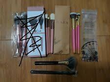 <b>PRO</b> Multi-<b>Color</b> Makeup Brushes for sale   eBay