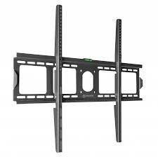 ceiling bracket onkron n2l black