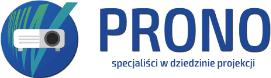 <b>Wize</b> > PRONO - Projektory i akcesoria. Najniższe ceny, największy ...