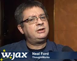 nealford.com • home via Relatably.com