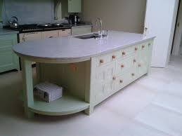 alman hyde hand made kitchens hand painted hardwood alman hyde hand made kitchens hand painted hardwood specialist granite natural wood worktops