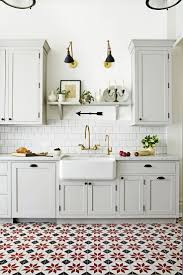 Kitchens Floor Tiles 17 Best Ideas About Dark Tile Floors On Pinterest Gray Tile