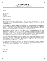 teacher aide resumes cipanewsletter cover letter sample teacher aide resume sample teacher aide resume