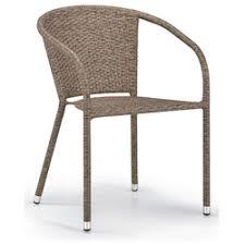 Плетеная <b>мебель Afina Garden</b> — купить на Яндекс.Маркете